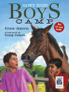 Boys Camp 2 - Nates Story 9781629148069 - NEW